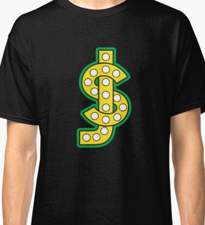 Shake Junt Classic T-Shirt