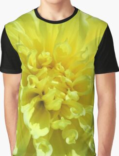 Flowers - 1 Graphic T-Shirt