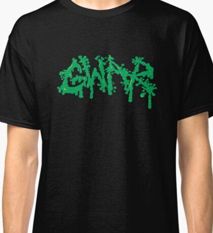 Gwar Classic T-Shirt