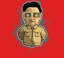 Mr Wonely Unisex T-Shirt