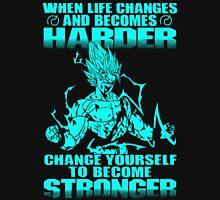 DRAGON BALL Z - Goku Pullover