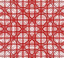 New Dimenson Red  by Artdesires