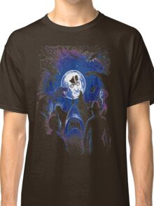spielworld Classic T-Shirt