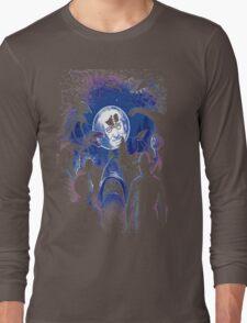 spielworld Long Sleeve T-Shirt