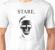 Marlon Brando - STARE. Unisex T-Shirt