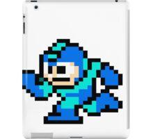 Classic Megaman iPad Case/Skin