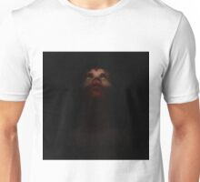 A perfect place to hide Unisex T-Shirt