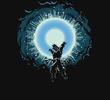 DRAGON BALL Z - ANIME - MANGA - GAMES Pullover