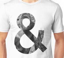 Harambe & Unisex T-Shirt