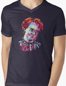 Barb - Stranger Things Mens V-Neck T-Shirt
