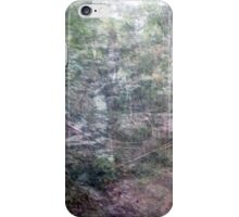 Spirit Of The Rainforest iPhone Case/Skin