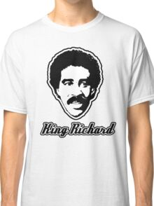 King of Comedy Classic T-Shirt