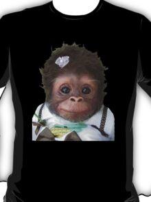 Baby Chimp T-Shirt