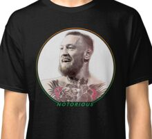 The Notorious Classic T-Shirt