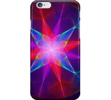 Bright Star iPhone Case/Skin