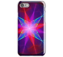 Bright Star iPhone Case/Skin