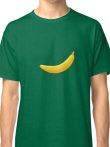 banana Classic T-Shirt