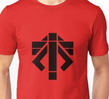 XCOM 2 ADVENT Logo Unisex T-Shirt