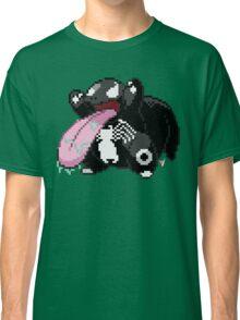 Lickivenom Classic T-Shirt