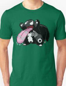 Lickivenom Unisex T-Shirt
