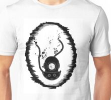 The Submariner Unisex T-Shirt
