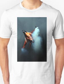 Into The Storm T-Shirt