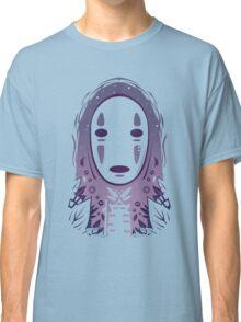 The Spirit Classic T-Shirt
