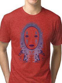 The Spirit Tri-blend T-Shirt