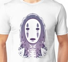 The Spirit Unisex T-Shirt