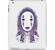 The Spirit iPad Case/Skin