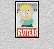 (CARTOON) Butters Unisex T-Shirt