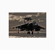 Hovering Harrier Unisex T-Shirt