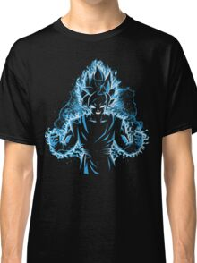 DRAGON BALL Z - ANIME - MANGA - GAMES Classic T-Shirt