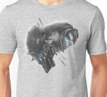Contrast Unisex T-Shirt