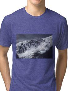 Avalanche Tri-blend T-Shirt
