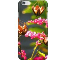 new colors II - colores nuevos iPhone Case/Skin