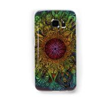 Mandala of Nieve Samsung Galaxy Case/Skin