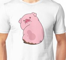 waddle gravity falls Unisex T-Shirt