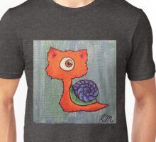 Felix the Meowllusk Unisex T-Shirt