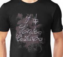 Haute Occulture Unisex T-Shirt
