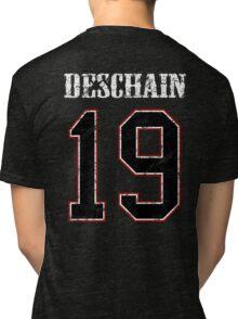 Deschain 19 Tri-blend T-Shirt