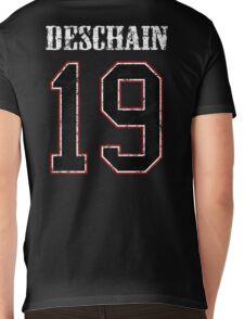 Deschain 19 Mens V-Neck T-Shirt