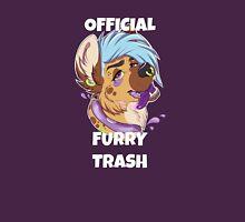 Official Furry Trash Unisex T-Shirt