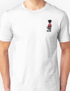 Recess Academy ® Hover Boy Logo Unisex T-Shirt