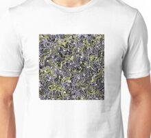 B3 Unisex T-Shirt