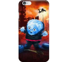 The Cospose - Electrifying iPhone Case/Skin