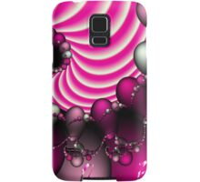 Hope Samsung Galaxy Case/Skin