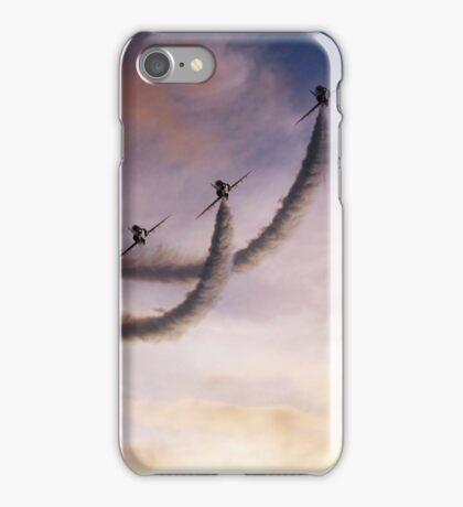 Enid iPhone Case/Skin