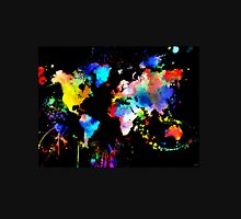 World Grunge Unisex T-Shirt
