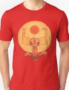 ICU Unisex T-Shirt